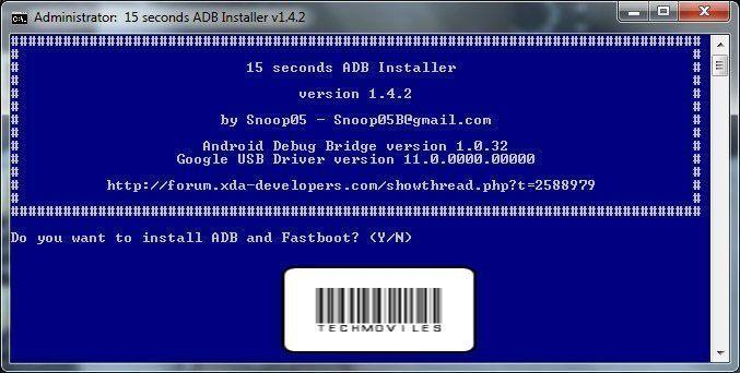 15-seconds-adb-1