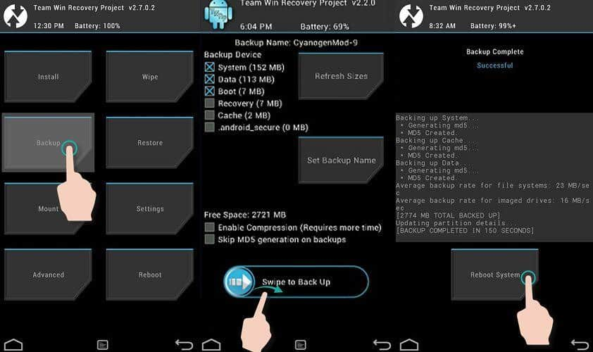 nandroid-backup-twrp
