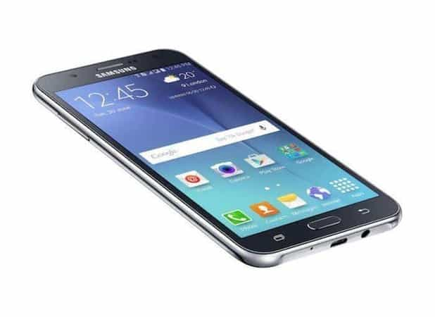 Root Samsung Galaxy J5 con Android 5.1.1
