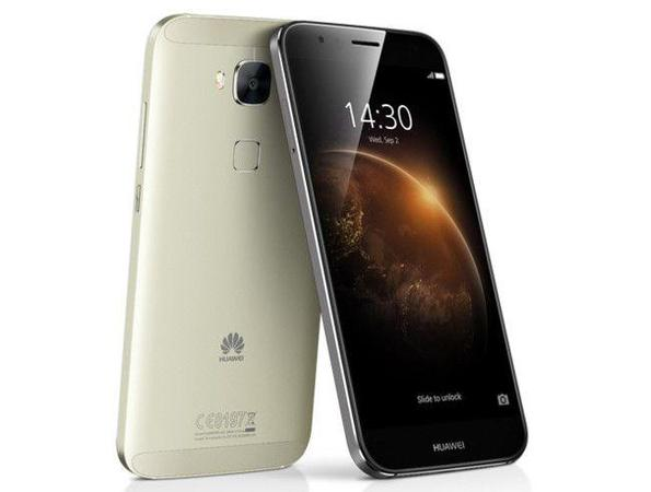 Rootear Huawei G8 GX8 e instalar TWRP Recovery