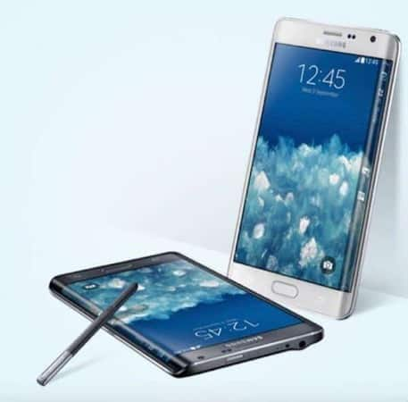 Rootear Galaxy Note Edge con Android 6.0.1 Marshmallow