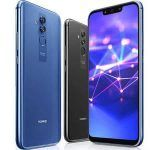 Rootear Huawei Mate 20 Lite e instalar TWRP Recovery